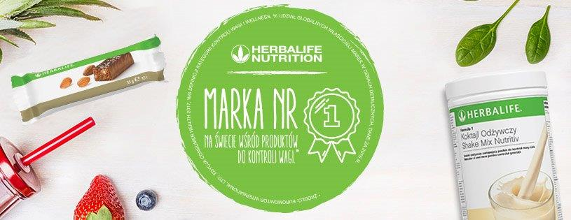 Herbalife_10
