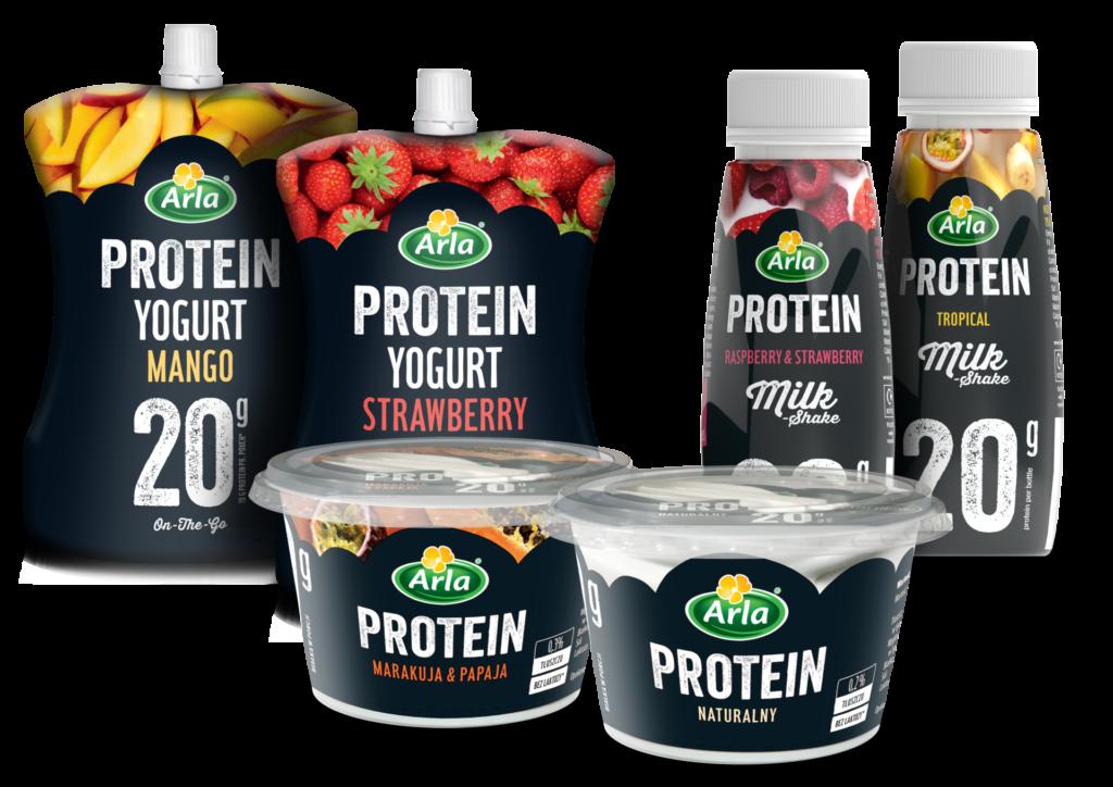 Protein_Family_6pcs