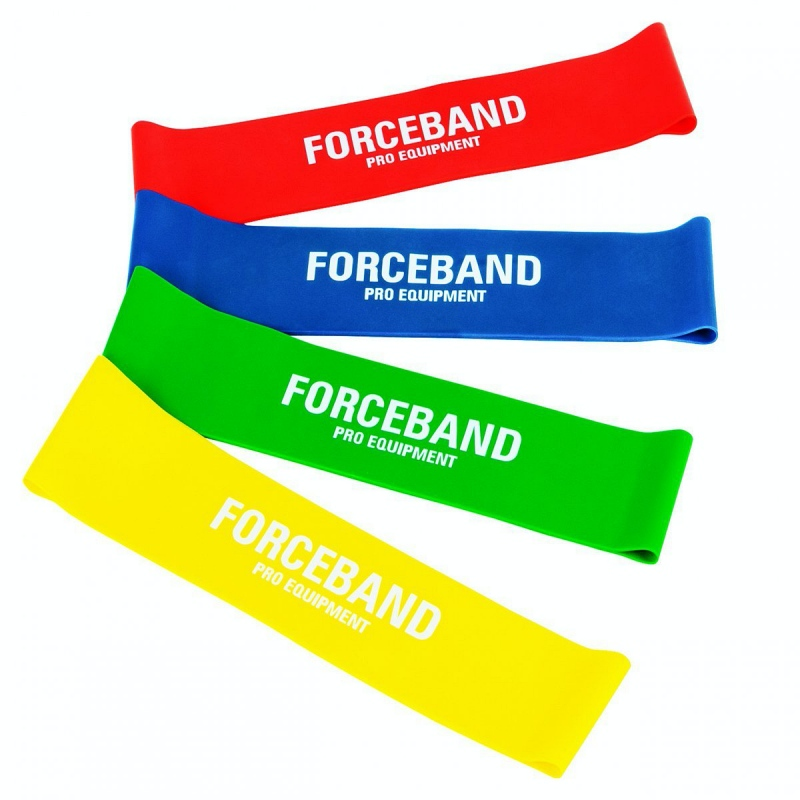 forceband