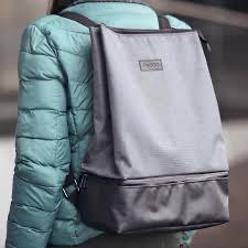 plecak to dobry pomysł na prezent